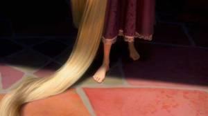 th09_rapunzel feet