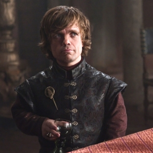 TR001_tyrion with wine